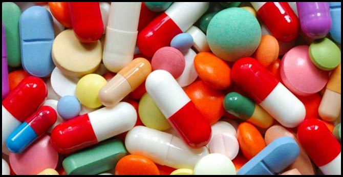 ICMR sits on proposal to try Rs 5 arthritis drug in Covid cases