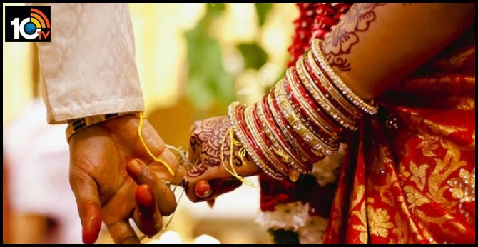 no marriage muhurtams in summer, after lockdown