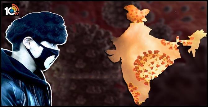 Coronavirus India LIVE Updates: India records 85,940 cases; 103 deaths in last 24 hours