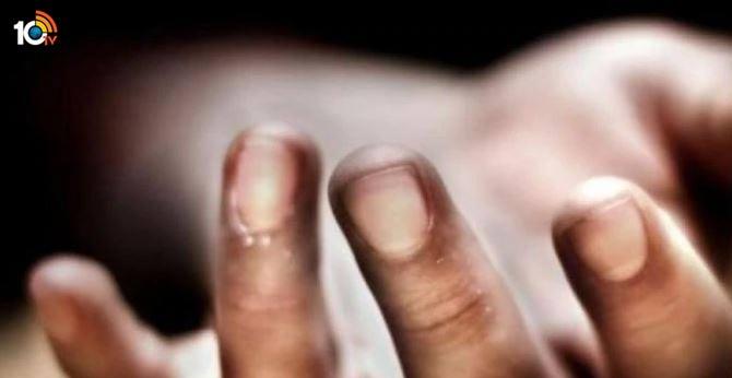 Bengaluru: Woman batters drunk husband to death after argument over LPG cylinder refill