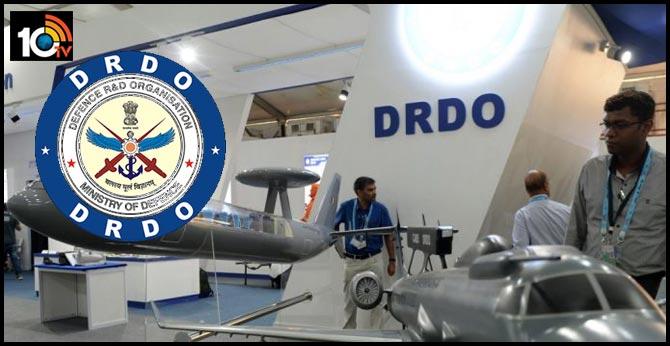 DRDO Jobs 2020: 185 Scientist Posts
