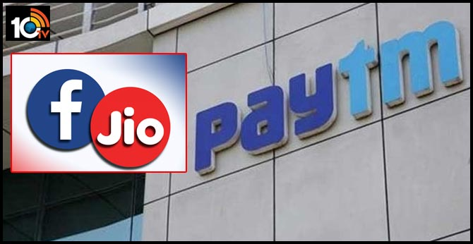 Facebook-Jio deal will do one thing that Paytm couldn't; Vijay Shekhar Sharma says it is good news