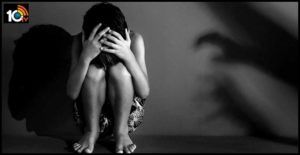 father rape daughter in west godavari
