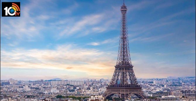 France extends health emergency till July 24