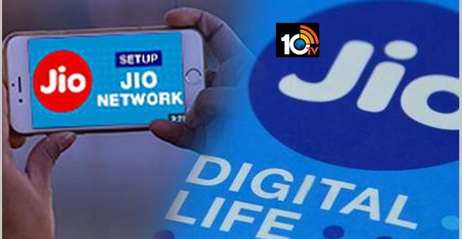 Reliance Jio now offering 252GB high-speed data, unlimited voice calls and more for Rs 999 to boost work from home