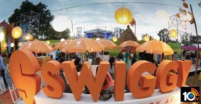 Swiggy To Lay Off 1,100 Employees Amid Coronavirus Crisis