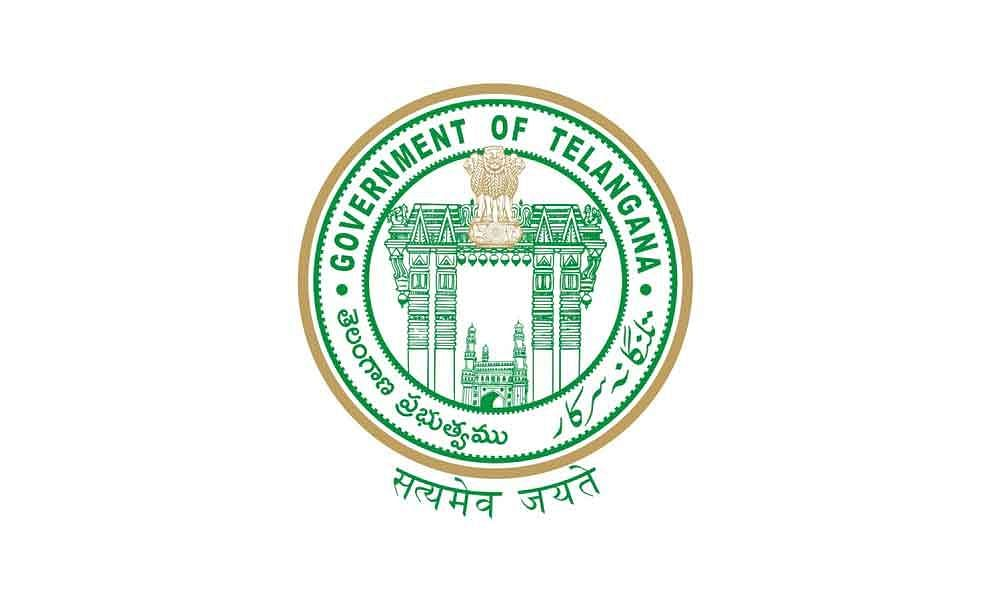 Telangana SSC-2020 Timetable Released