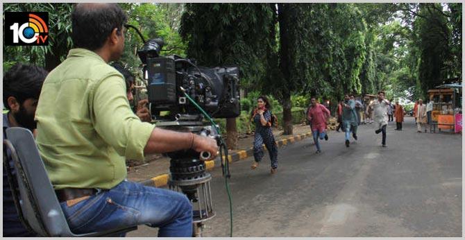 guidelines for cinema, tv shootings in telangana