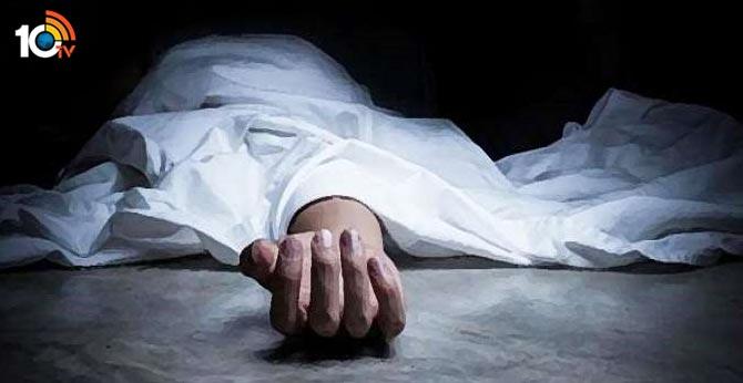 retired employ brutal murder in kadapa district