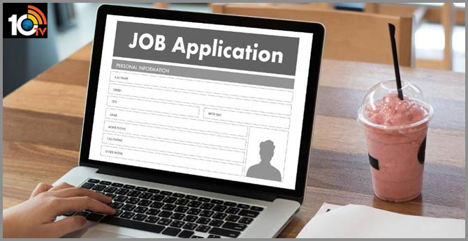 Kendriya Krishi Vikas Sansthan Recruitment 2020: Apply for 2167 Investment Officer, Investment Manager and other posts