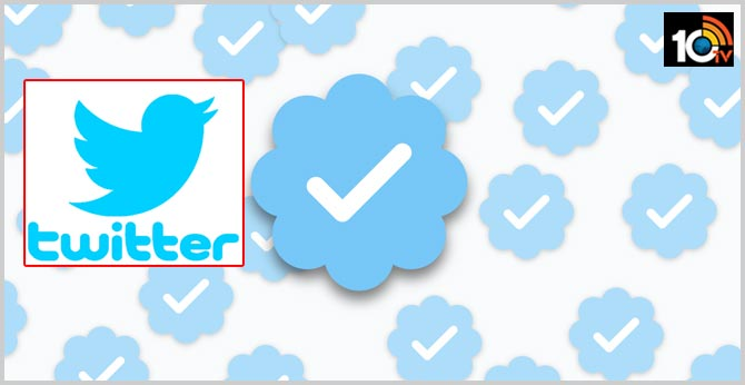 Twitter to launch a revamped verification system with publicly documented guidelines