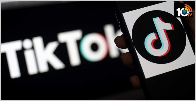 TikTok sees rising anti-China content in India on border dispute