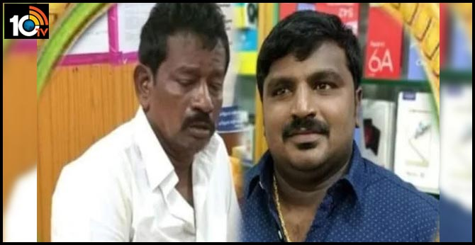 """Twin Murder"": Anger In Tamil Nadu After Man, Son Die In Police Custody"