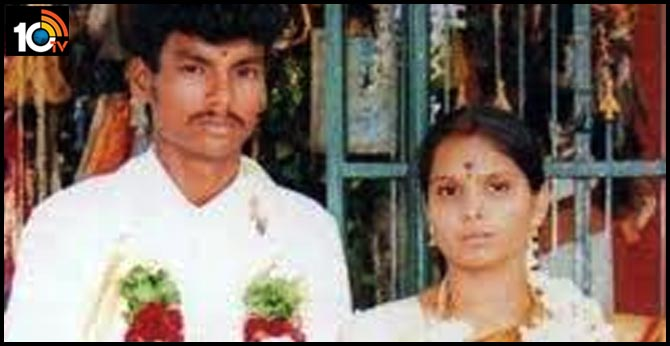 Madras High Court acquitted of main accused in defamation murder case