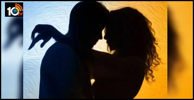 Adultery and murder with a friend's wife