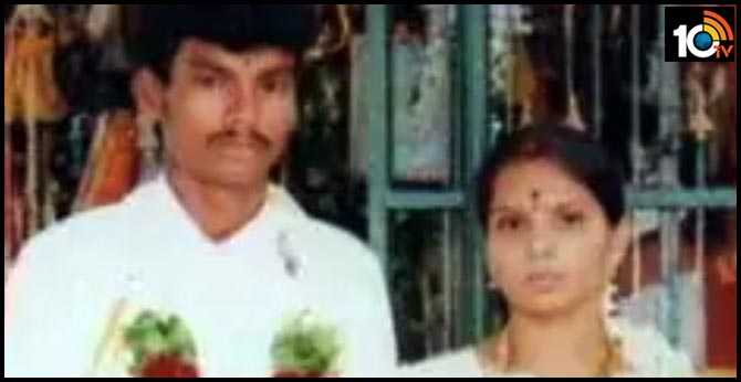 Tamil Nadu Man, Sentenced To Death For Dalit Son-In-Law's Murder, Freed