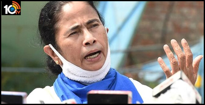 Bengal Extends Lockdown Till July 31, Schools, Colleges To Stay Shut