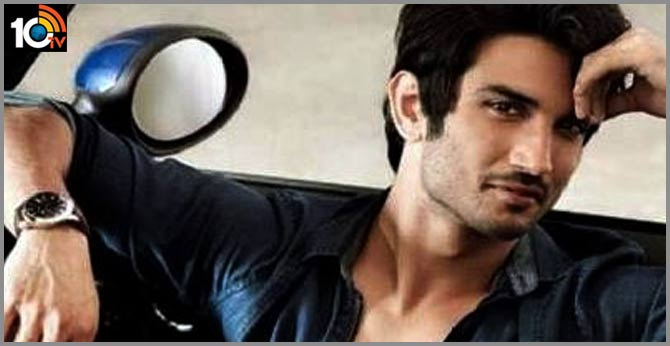Sushant Singh Rajput died due to hanging, postmortem report reveals