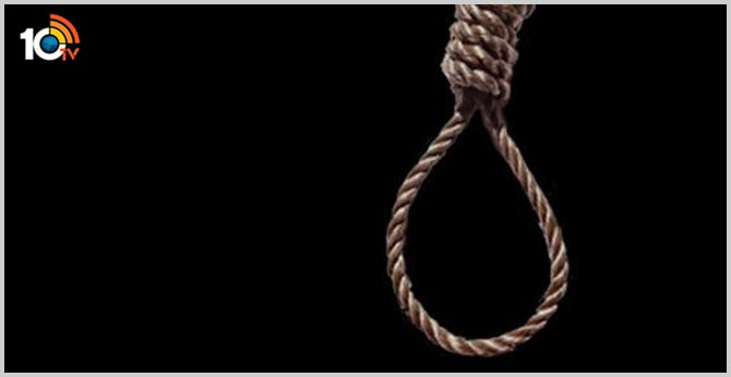 5 inter students commit suicide in telangana