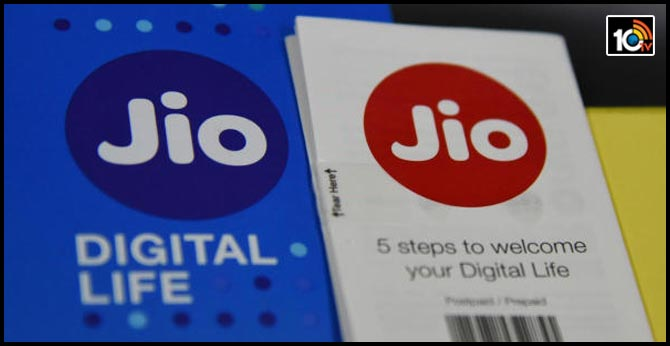 Abu Dhabi fund Mubadala to invest Rs 9,093 crore in Jio, 6th mega deal in 6 weeks for RIL unit