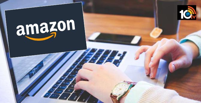 Amazon India Gives You a Chance to Earn Hourly By Working