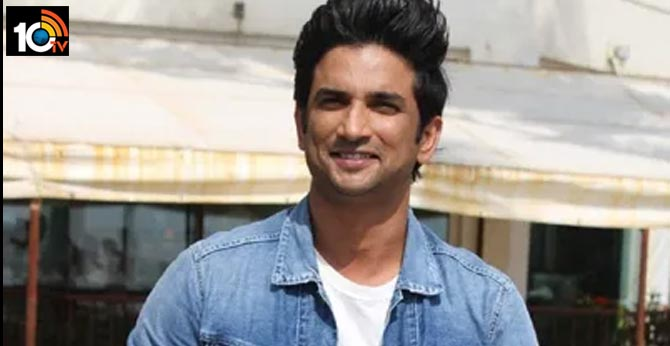 Another tragedy for Sushant Singh Rajput's family