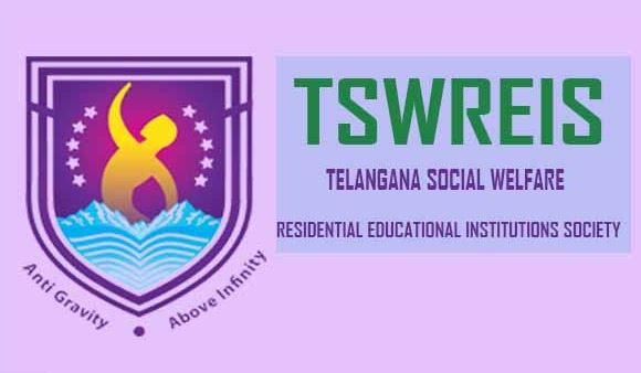 TS Gurukulam guest faculty notification 2020, apply online