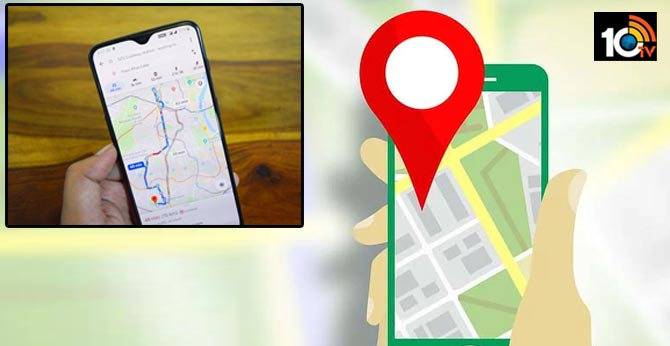 Google Maps To Alert Users About Travel Restrictions Amid COVID-19