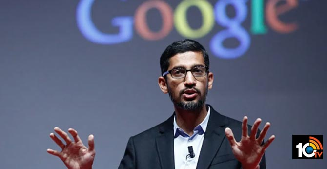 Google To Offer Loans