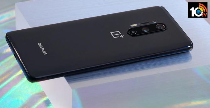 OnePlus Z aka OnePlus Nord July Launch Confirmed, 'Affordable Smartphone Line' First in India, Europe