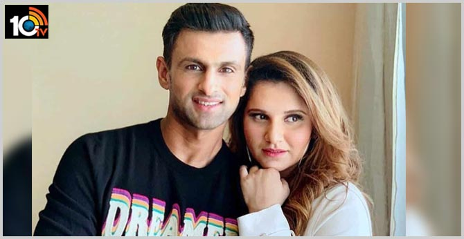 PCB special permission for pakistan cricketer Shoaib Malik to come to India