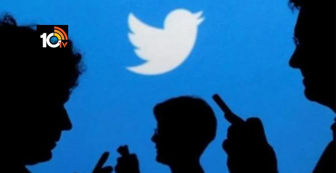 Twitter will let you record and post short audio tweets