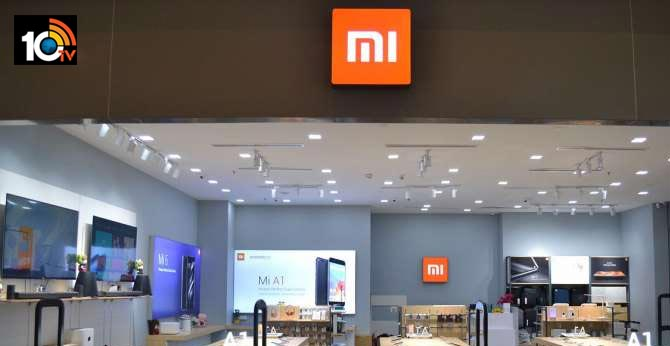 chinese sold electronics worth rs 1.4lakh crore in india in 2019