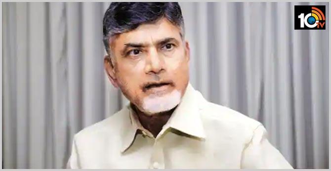rajya sabha election polling, tdp rebel MLAs invalid votes