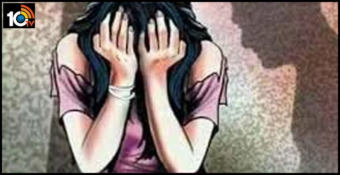 an-old-man-sexually-assaults-a-girls-for-15-days