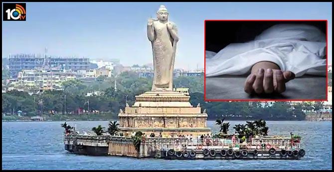 హైదరాబాద్లో విషాదం, ఆసుపత్రిలో చేర్చుకునేందుకు నిరాకరించడంతో కరోనా లక్షణాలతో బాధపడుతున్న వ్యక్తి హుస్సేన్ సాగర్లో దూకి ఆత్మహత్య