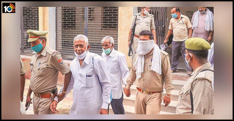 https://10tv.in/national/1985-rajasthan-encounter-all-11-convicted-get-life-term-85208.html