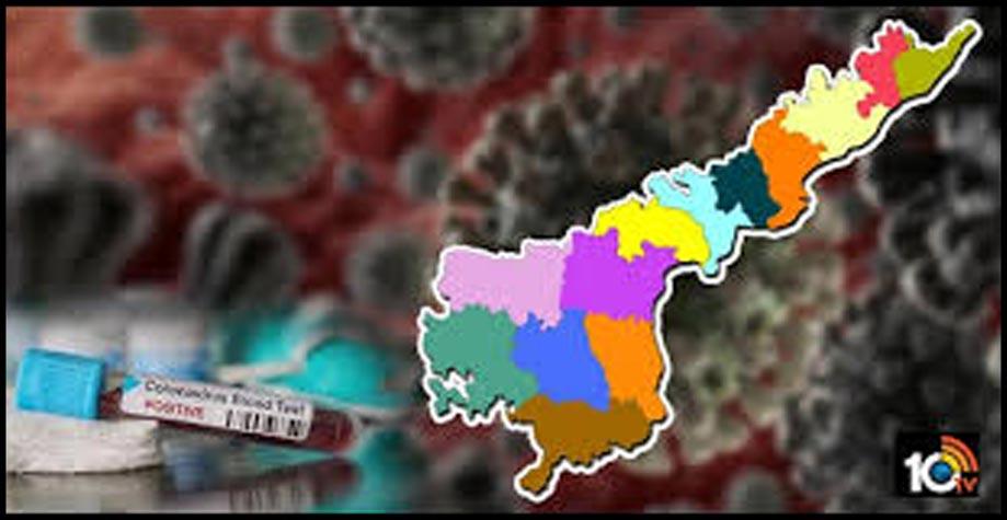 https://10tv.in/andhra-pradesh/2412-covid-19-cases-tested-positive-in-andhra-pradesh-81234.html
