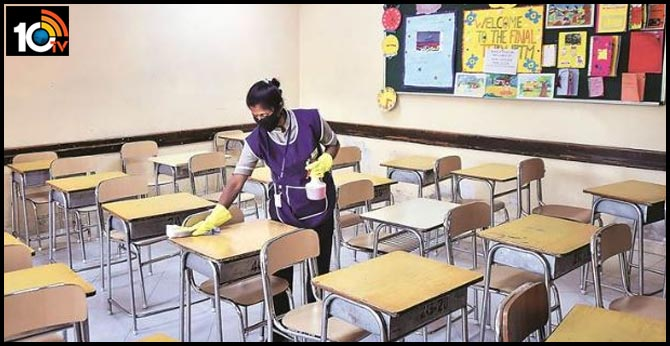 As parents struggle to pay fees, low-cost schools fear closure, dropouts