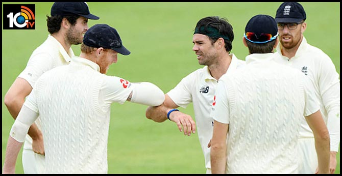 England-vs-West-Indies