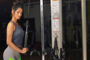 Fitness_Goal_Shivani