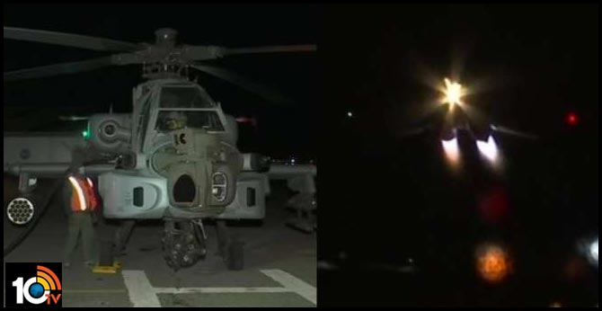 IAF-conducts-night-operations