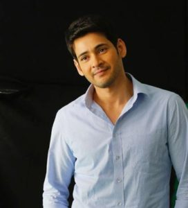 Prabhas to Mahesh Babu, these are the richest South Indian actors