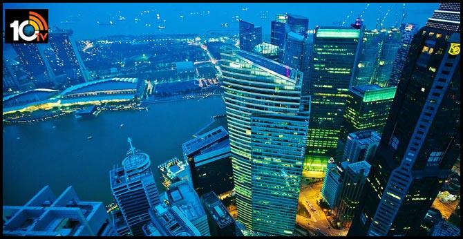Will Mumbai Finance Hub attract Hong Kong Finance Sector Experts?