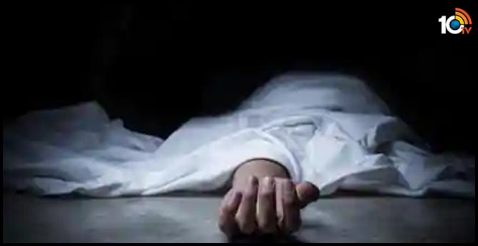 Young-Woman-commits-suicide-after-being-caught-in-compromising-position-with-lover