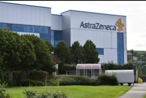 Coronavirus vaccine boost as Brit firm AstraZeneca says jab could give immunity for at least 12 months