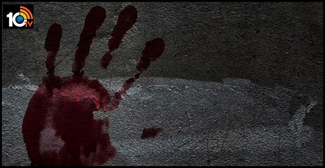 behind adya murder accused was mother