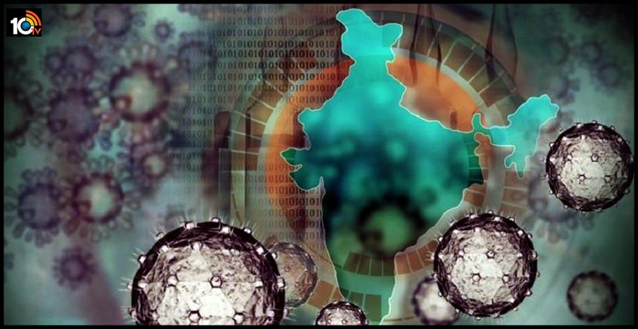 కరోనా డేంజర్ బెల్స్.. సమూహ వ్యాప్తి మొదలైంది, సెప్టెంబర్లో పరాకాష్టకు, పరిస్థితి దారుణంగా ఉంది