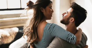 Too tired and busy for sex these tips to improve your sex life