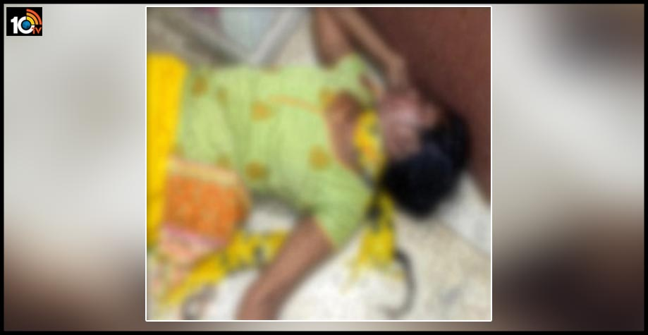 hyderabad-man-kills-female-colleague-in-office-for-resisting-his-sexual-advances